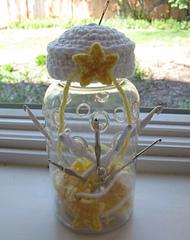 Crochet_stars2_small