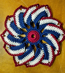 Pretty_pinwheel_center_small