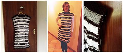 4x4sbwork_dress-2_small_best_fit
