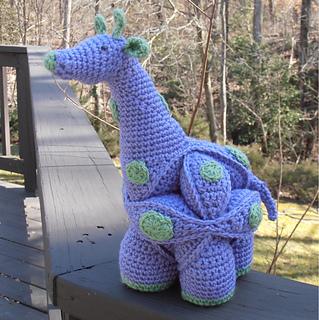 Maggie_miller_crochet_giraffe_puzzle__2__small2