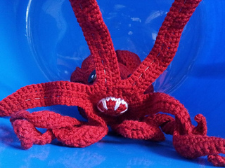 Olive_the_crochet_octopus_puzzle__1__small2