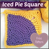 Iced_pie_square_featured_small_best_fit