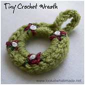 Tiny_crochet_wreath_small_best_fit