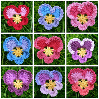 Granny_s_pansy_pattern_small2