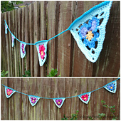 Crochet_pansy_bunting_pattern_small_best_fit