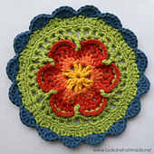 Sophie_s_mandala_part_1_small_small_best_fit