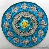 Sophie_s_mandala_medium_small_best_fit