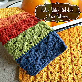 Cable_stitch_dishcloth_pattern_small2