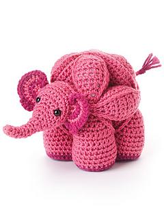Amamani_elephant_small2