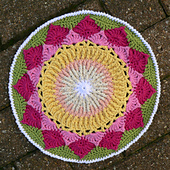Protea_mandala_11_small_best_fit