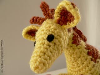 Giraffe_wip_lookatwhatimade_small2