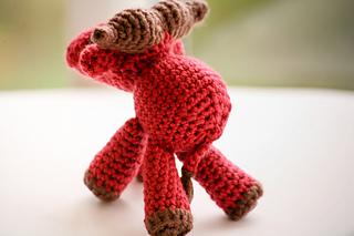 Little_zoo_water_buffalo_crochet_pattern-3_small2
