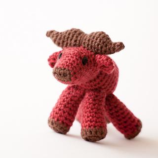 Little_zoo_water_buffalo_crochet_pattern_small2