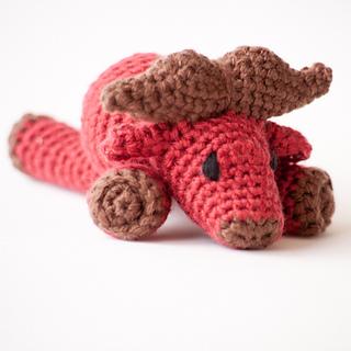 Little_zoo_water_buffalo_crochet_pattern-5_small2