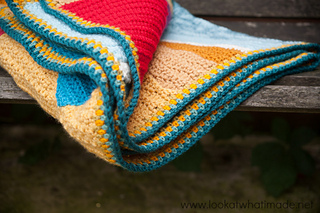 Summer_in_swanage_crochet_blanket_edging_small2
