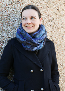 Happy_accident_scarf_pattern-6_small2