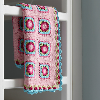 Crochet_lydia_blanket_pattern_no_watermark_small2