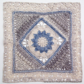 Charlotte_large_crochet_square_part_3_aquarel_small_best_fit