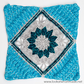 Charlotte_crochet_square_part_2_complete_sunkissed_small2