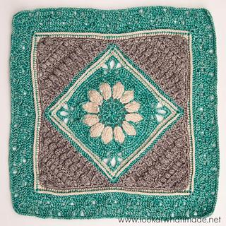 Charlotte_large_crochet_square_part_3_stonewashed_small2