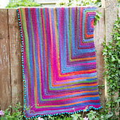 Joy_s_journey_continuous_crochet_square_blanket--3_small_best_fit
