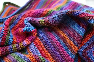 Joy_s_journey_continuous_crochet_square_blanket-0430_small2