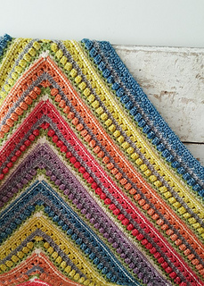Namaqualand_blanket_repeats_lookatwhatimade_small2