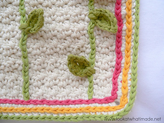 A_little_flower_garden_dishcloth_leaves_and_slip_stitches_lookatwhatimade_small2