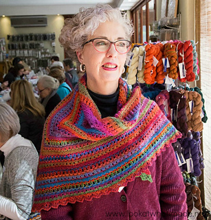 Marilyn-van-zyl-namaqualand-shawl_small2