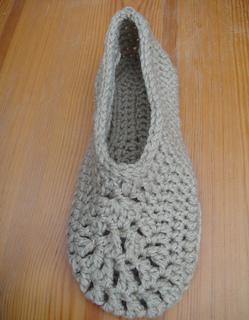 Crochet_slippers__2__small2