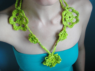 Green_plarn_necklace__33__small2