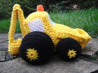Crochet_digger__2__small2