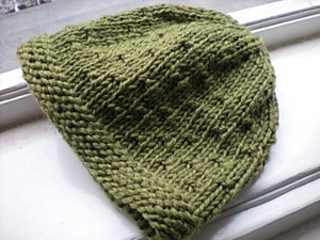 Green_hobnail_hat_small2