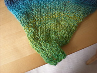 Duben_scarf5_small2