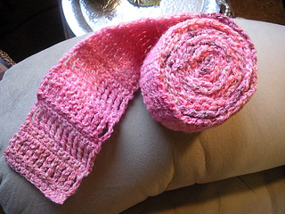Dec_3_11_scarf_updt_002_small2