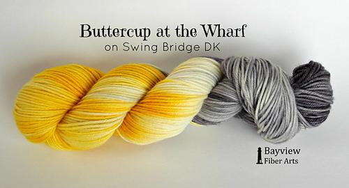Buttercup_at_the_wharf_8_feb_dk__medium