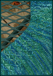 Quilted_2blattice_2bsocks_2b2_small2
