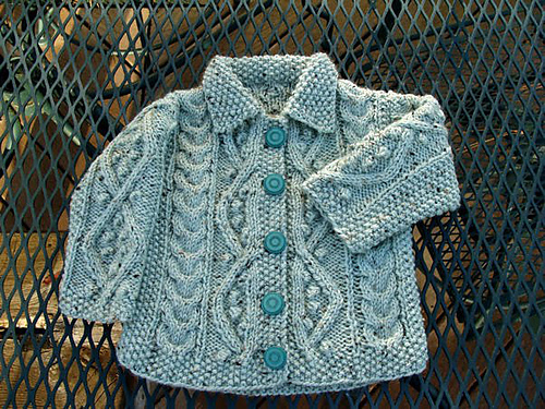 Ravelry Mccalls Knitting With Step By Step Instructions For