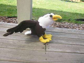 Eagle2_small2