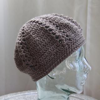 Bonita_hat_small2