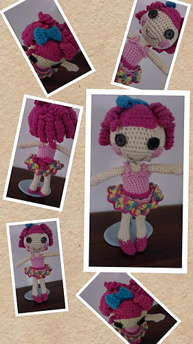 Lalaloopsy_doll_medium