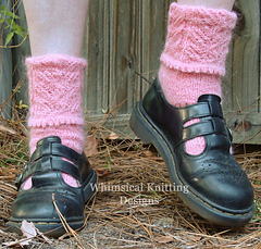 Atouchofwhimsysocks5bwatermark_small