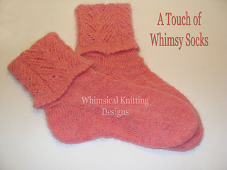 Atouchofwhimsysocks4watermark_small2