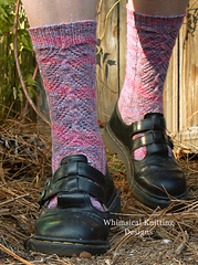 Atouchofwhimsysocksversiontwo-5b_small