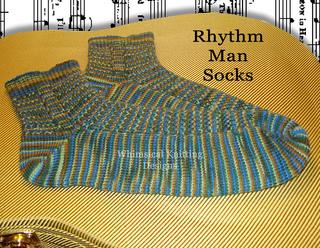 Rhythmmansocks3bwatermarkone_small2