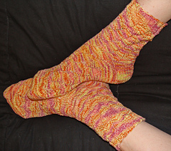 Whozitlacesocksforshannonseaster2011_small