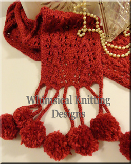 Shannonsvalentinescarf1_small2