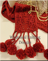 Shannonsvalentinescarf1_small_best_fit