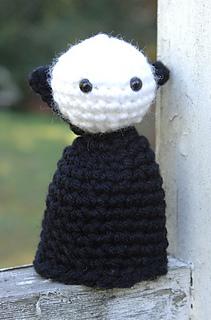 Crochet_vlad_small2