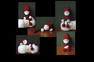 Nov_6__2012_small2